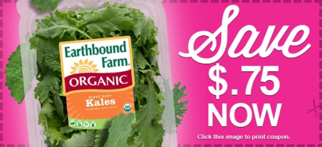 EBF_baby_kale_coupon