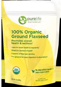Organic_Ground_Flaxseed