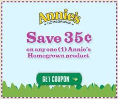 Annies 35