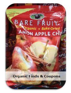 Costco Bare Fruit
