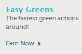 RB Easy Greens